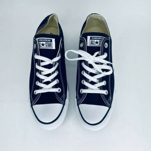 Converse Chuck Taylor All Star Low Top Shoe Unisex